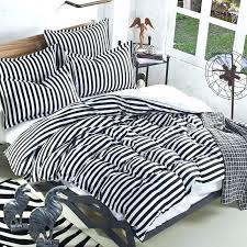 charter club duvet covers queen blue stripe duvet cover queen navy stripe duvet cover queen charter