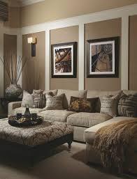 wohnzimmer beige braun grau schoner wohnen kleine kuchen haus ideen wohnzimmer grau tolle