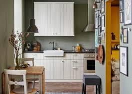 roomido küche kleine kuche ideen bilder roomido erstaunlich gunstige engagiert