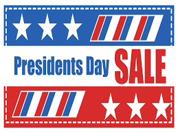 s day sales presidents day mattress sale 38212 mattresses ideas