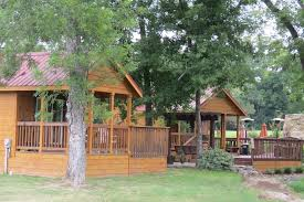 cabin styles recreational resort cottages and cabins rockwall tx 75087