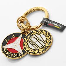 mercedes key rings for sale sindelfingen key ring genuine mercedes collection