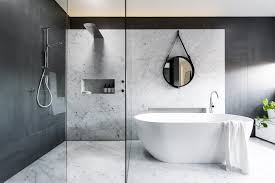 Bathroom Ideas Australia Grand Designs Bathrooms New In Innovative Gallery Of Useful About