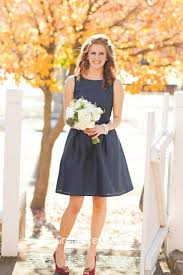navy bridesmaid dresses navy bridesmaid dresses gowns groupdress
