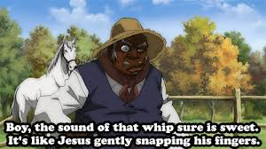 Uncle Ruckus Memes - uncle ruckus of the boondocks album on imgur