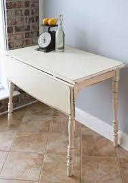 kitchen island with drop leaf kitchen island drop leaf table white wooden l shape cabinet along