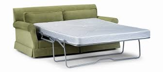folding mattress how to make your pull out bed more