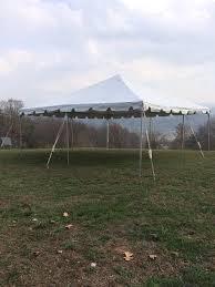 renting tents tent rentals equipment rental chattanooga