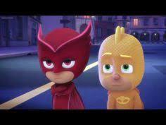pj masks movie episodes pj masks video animations
