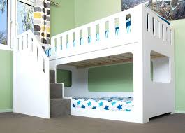 Staircase Bunk Bed Uk Bunk Beds With Stairs Loft Bed With Stairs Bunk Beds With Trundle