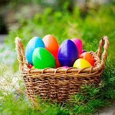 easter egg hunt eggs egg hunt