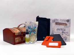 travel gift basket featured product travel gift baskets for women and men