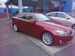 lexus car sale uk used cars st helens second hand cars st helens cars for sale st
