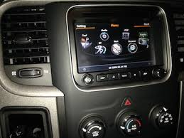dodge ram 1500 2500 3500 android 4 4 4 touchscreen gps