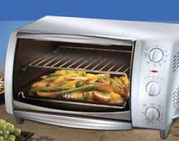 B D 4 Slice Toaster Oven Large Size Oster Toaster Oven With Broiler World Import