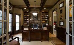 custom home interior design beautiful home interior designs with beautiful home interior