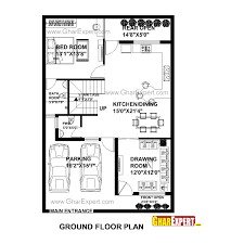 150 square feet house plans house interior