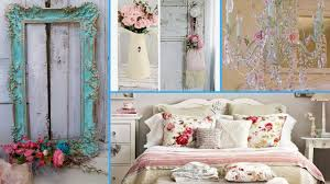 Shabby Chic Bedroom Decor How To Diy Shabby Chic Bedroom Decor Ideas 2017 Home Decor