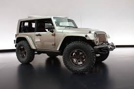 jeep wrangler unlimited sport 2015 sports cycle 2015 jeep wrangler unlimited review and specs