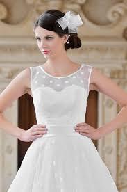 brautkleid hochzeitskleid brautkleid hochzeitskleid punkte kleider