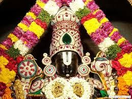 lord venkateswara pics lord venkateswara temple nacharam enkoor telangana