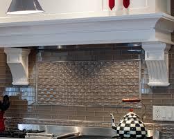 19 subway tile backsplash ideas for the kitchen modern