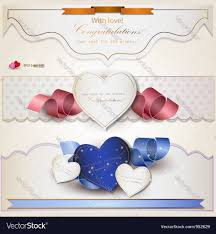 card for wedding congratulations wedding congratulations card royalty free vector image