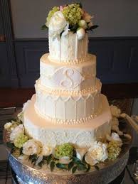 32 best classic wedding cakes images on pinterest classic
