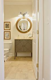 14 best sherwin williams pearly white images on pinterest wall