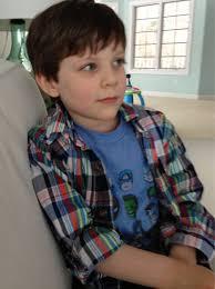 6 year old boy haircuts simply socks yarn co blog my baby