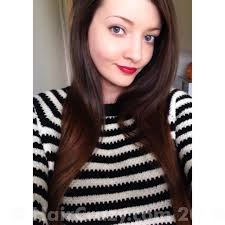 Color Dye For Dark Hair How Should I Go About Getting Level 2 Dark Brown Hair Light Enough