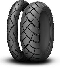 Adventure Motorcycle Tires Kenda Tires Powersports Find A Tire
