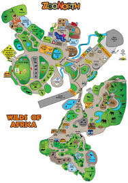 Map Dallas Dallas Zoo Map Adriftskateshop