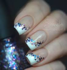 45 pretty french nails designs 2016 french nails beauty nails