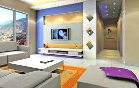 home interior colour combination home colour decoration colour combinations living room home design
