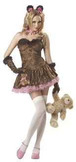 girl costumes teddy girl costume women costumes kids costumes