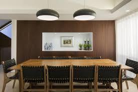 Ideal Ideas Interior Recommendmy - Ideal house interior design