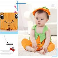Newborn Boy Halloween Costume Wholesale Baby Halloween Costumes Buy Cheap Baby Halloween