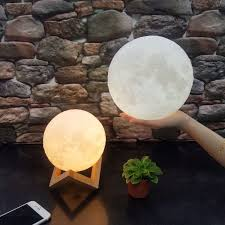 Best Night Lights Lamps Best Night Light For Kids Starry Night Lights Night Light