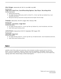 Audio Visual Technician Resume Sample Concept Map And Learning Research Papers Essay Marriage Is A