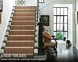 Stair Rug Natural Area Rugs Affordable Natural Fiber Rugs