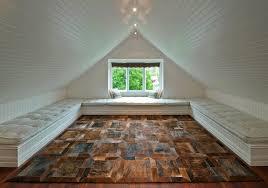 this dark chestnut brown cowhide rug design by gorgeous creatures