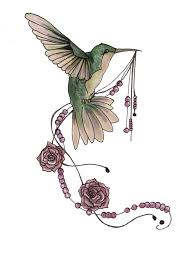geometric tattoo hummingbird tattoo meaning u2013 tattoo designs