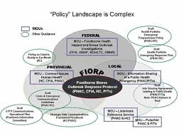 lessons learned public health agency of canada u0027s response to the