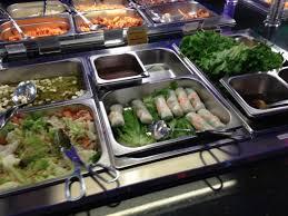 cuisine longuenesse sushi picture of king longuenesse tripadvisor