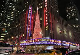 spectacular 2017 with radio city rockettes discount tickets