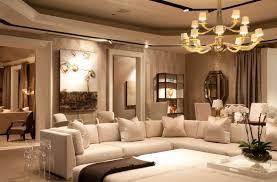 Affordable Modern Sofa by Furniture Donghia Furniture Donghia Dining Chairs Affordable