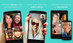 facetime for android app how to facetime on android app nama