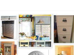 easy affordable diy tricks to update your furniture u0026 home