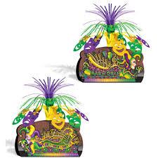 mardi gras party supplies at amols u0027 fiesta party supplies